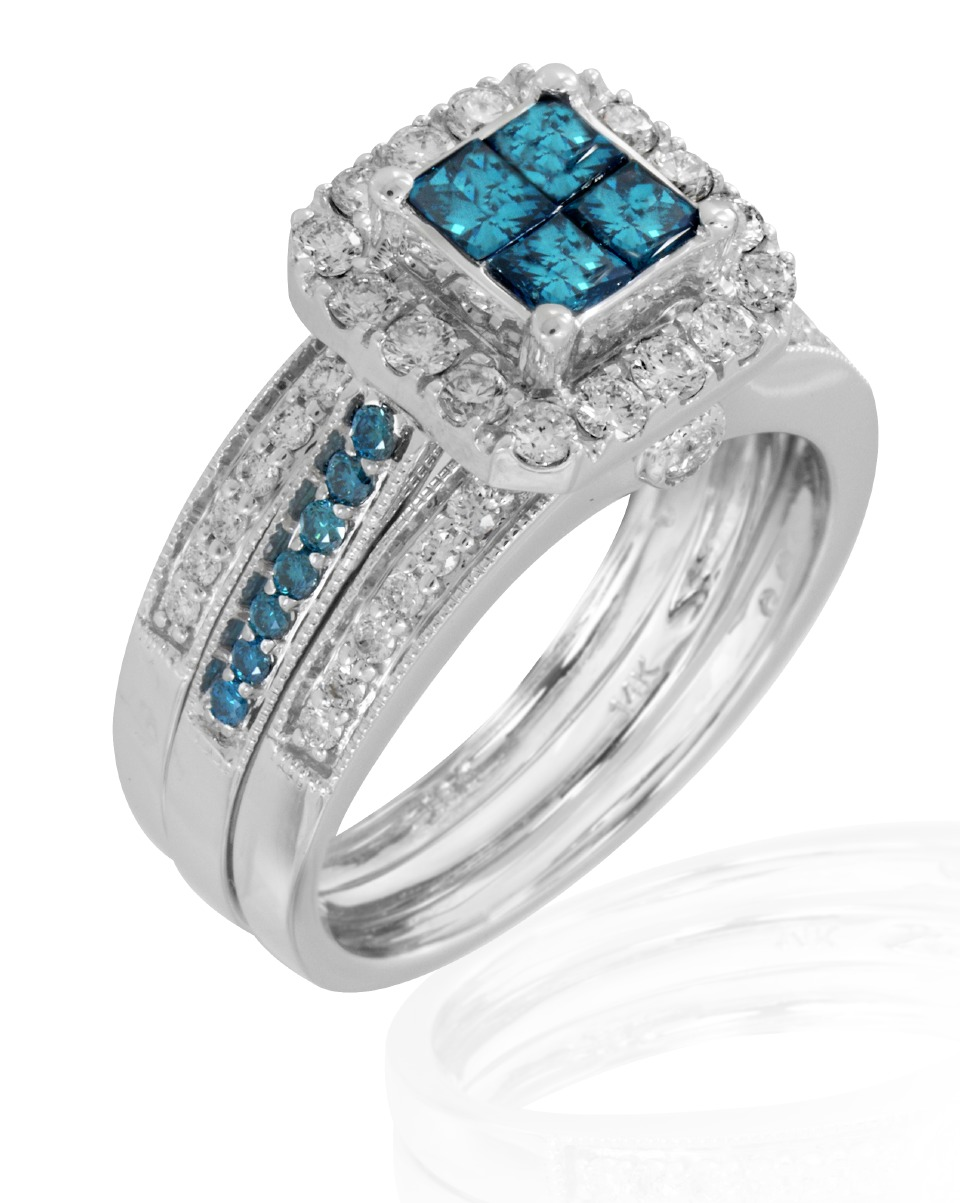 sparkle and collections diamond silver com night sterling jade white ring sparkleandjade diamonds blue
