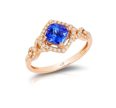 diamond rings j tanzanite org img id for jewelry sale master carat platinum cocktail ring at